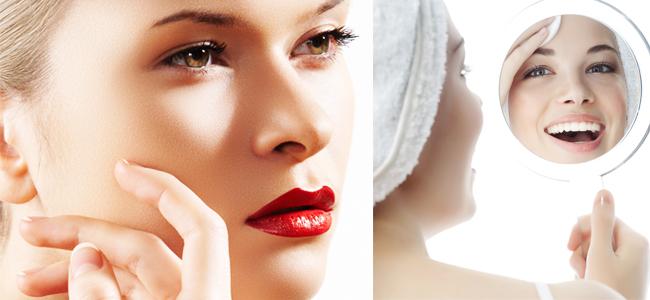 skin fashion clinic