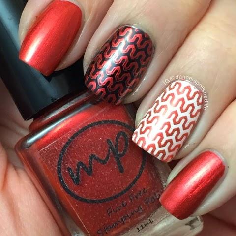 red-stamping-polish