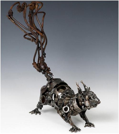 https://lh4.googleusercontent.com/-0zF4-sz8TGo/TX7O-EAxfzI/AAAAAAAAKrA/ewqPJ6T8UcA/s1600/16_james+corbett_esquilo_escultura+metal.jpg