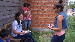 8va actividad 29.11.2014 La Plata