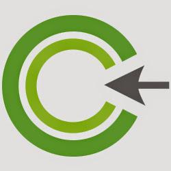 Centric DMCC logo