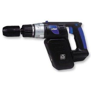 Buy Hammer Drill Cordless 30V Uk Plug