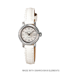 Casio Sheen : SHE-4031L