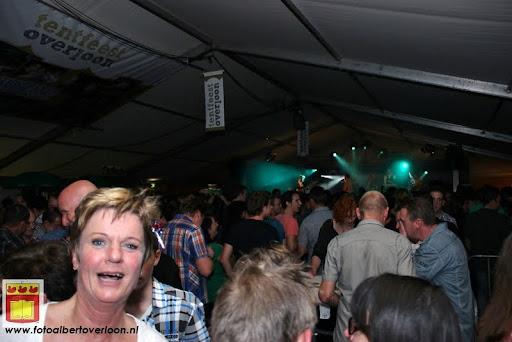 tentfeest 19-10-2012 overloon (38).JPG