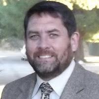 Stefan Labuschagne's avatar