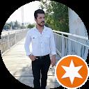 KökTürk Osmanli