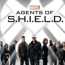 Đặc Vụ S.H.I.E.L.D Phần 3