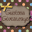 Gustosa Giveaways's profile photo