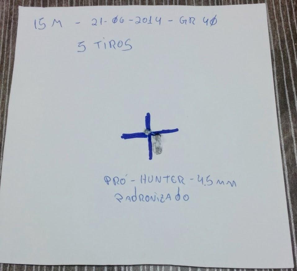 Agrupamento_1_Pro_Hunter.jpg