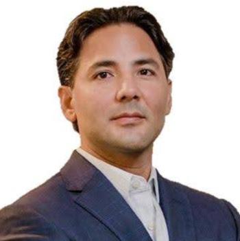 Gregorio Rubio