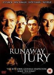 Runaway Jury - Tội ác bất dung