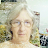 Patricia Barnett avatar image
