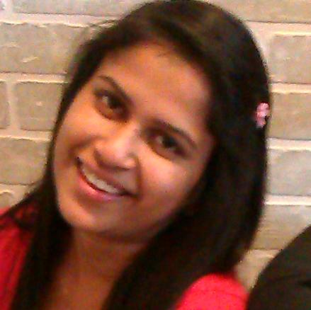 Ekta Singhal Photo 6