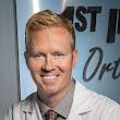 Dr Colin G