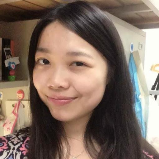 Suzanne Wang Photo 1
