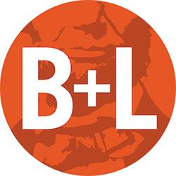 Boelter+Lincoln logo