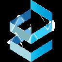 Remote Utilities 6.3 Full Keygen