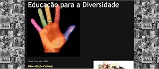 http://edu-diversidade.blogspot.com/