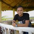 Naim_Ahmed