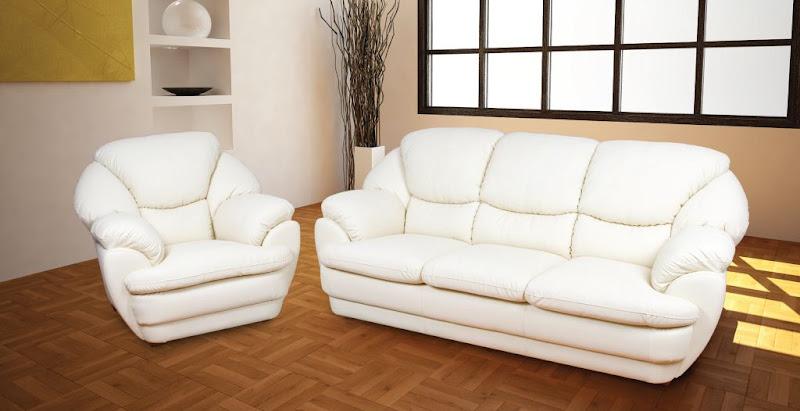 Мягкую мебель житомир