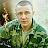костя кореневич avatar image