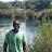 D Thomas avatar image