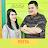 Arief Rachman avatar image