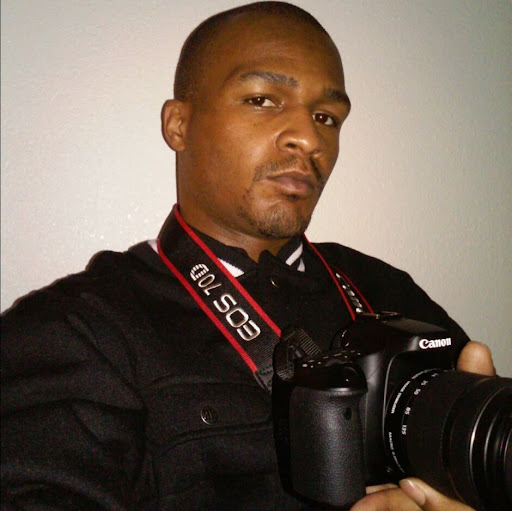 Lamar Smith
