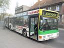 Wypadek Autobusu MZK #229