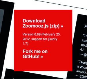 Zoomooz.js - jQuery Zoom Plugin -  Phóng to thu nhỏ hình ảnh