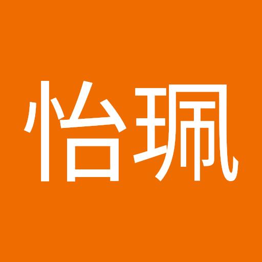 pei Huang