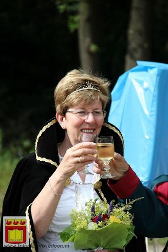 Koningschieten Sint Theobaldusgilde overloon 01-07-2012 (149).JPG