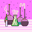 Cindy Garner avatar image