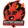 NickTheCanadian