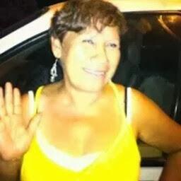 Juanita Ramirez