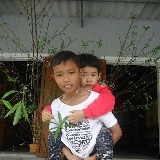 Tinh Ha Photo 21