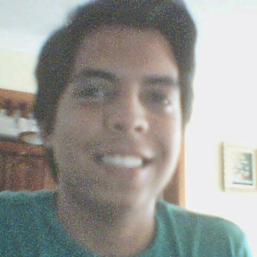 Edgardo Mendoza Photo 17