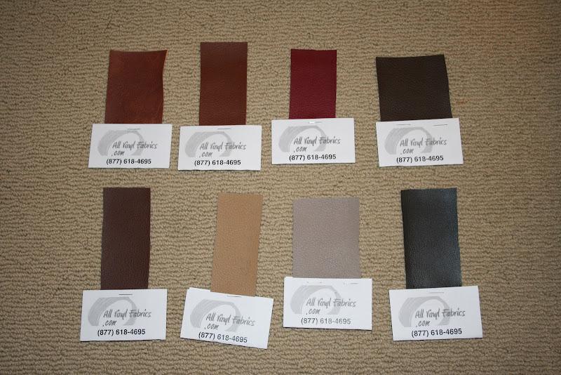 Fabric%2520Samples%2520009.jpg