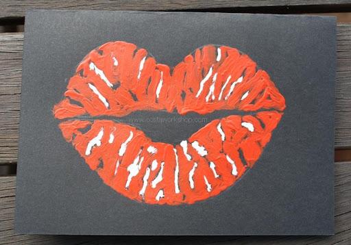 4 San Valentin card w.JPG