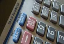 Dowiedz się jak działają lokaty bez podatku Belki