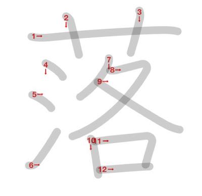 Cẩm Nang Nhật Bản thông tin tổng hợp về Nhật Bản
