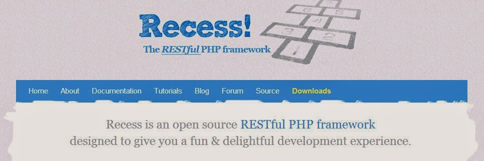 how to learn php framework