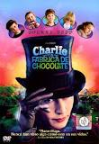 charlie y la fabrica de chocolate dvd completo Descargar Megapost de Peliculas Infantiles [Parte 3] [DvdRip] [Español Latino] [BS] Gratis