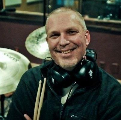 Jerry Mcbroom
