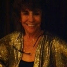 Joanne Black Photo 24