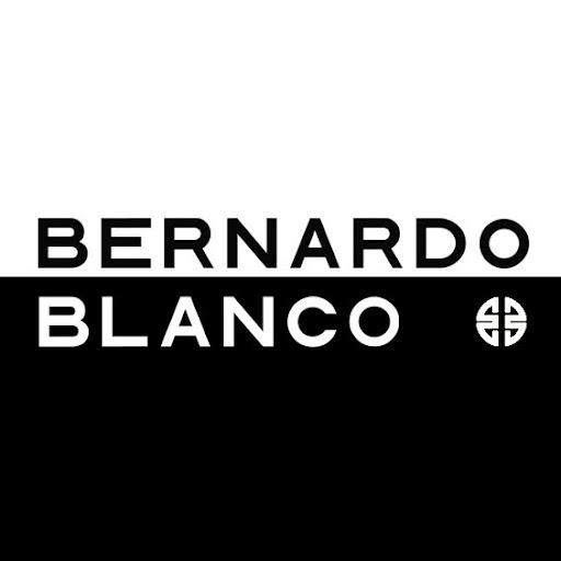 Bernardo Blanco