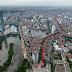 Đường Hoàng Cầu Voi Phục chi phí lên tới 3,5 tỷ/m đường
