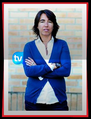 Gabriela%2520Sobral%25206 A Entrevista - Gabriela Sobral