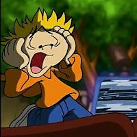 tuğçe's avatar