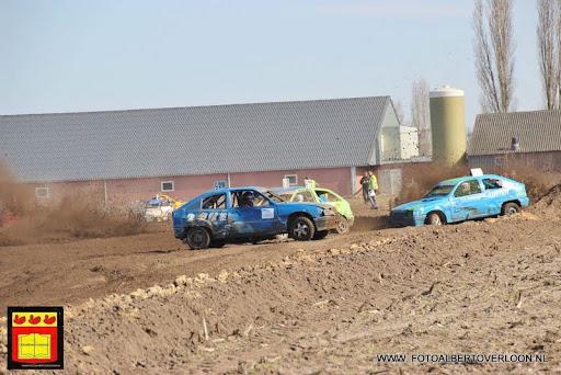 autocross overloon 07-04-2013 (183).JPG